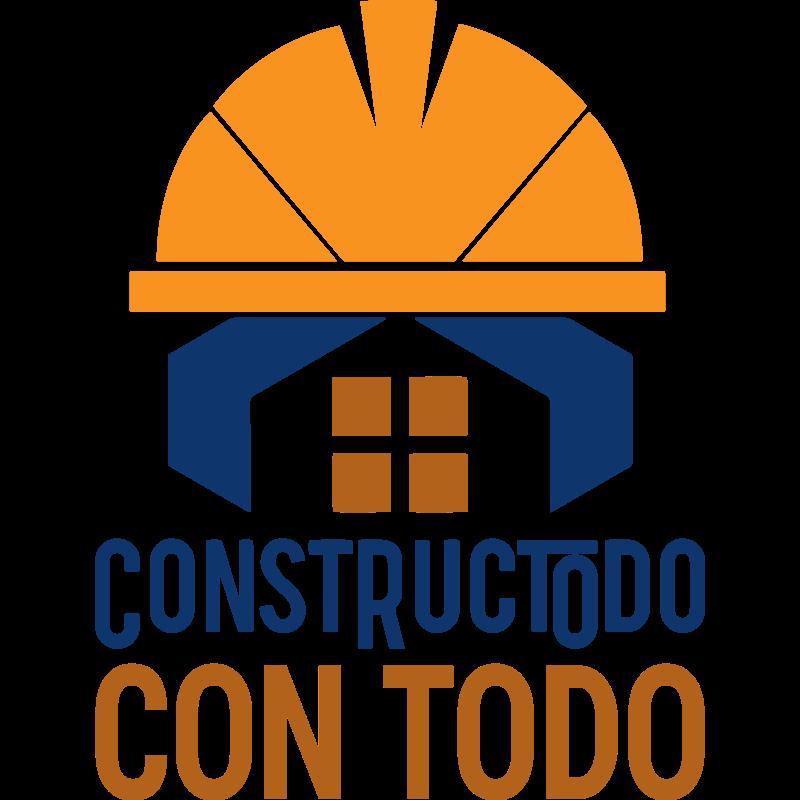 construcción civil logo