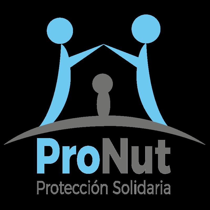 seguros de colombia