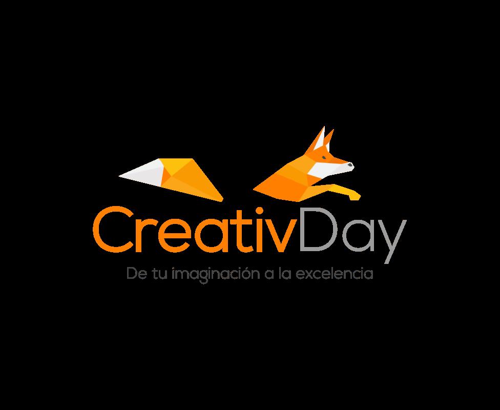 servicios de publicidad logo