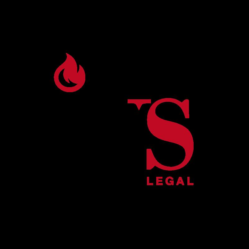 servicios legales logo 1
