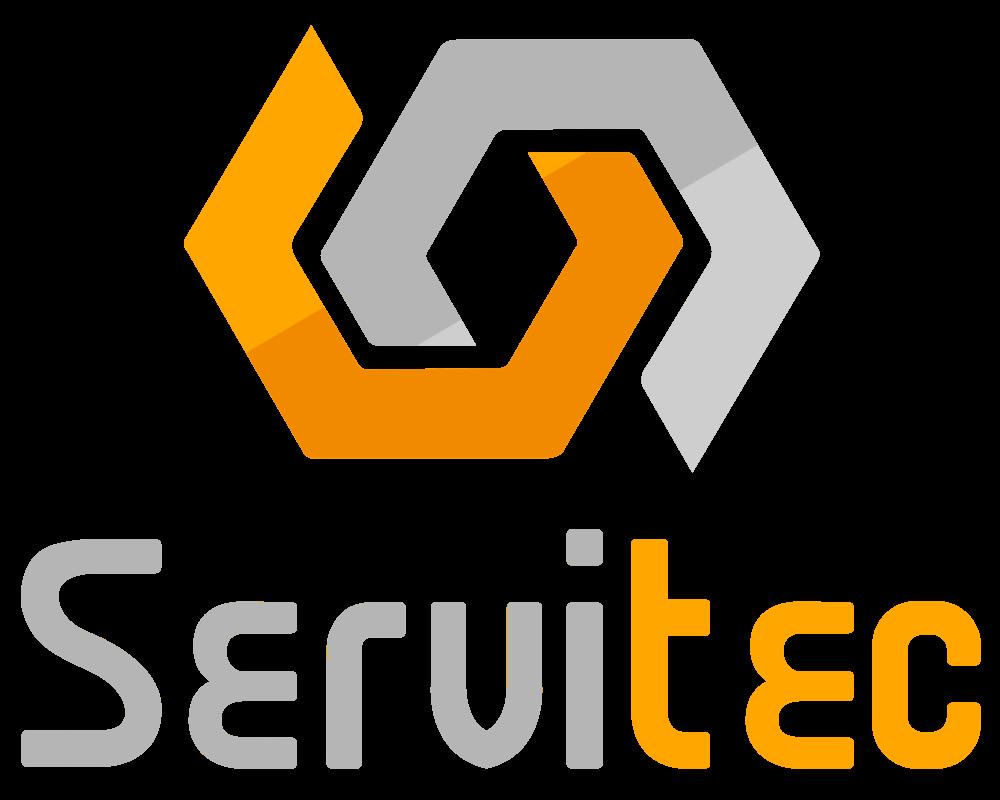 solución tecnologica logo 1