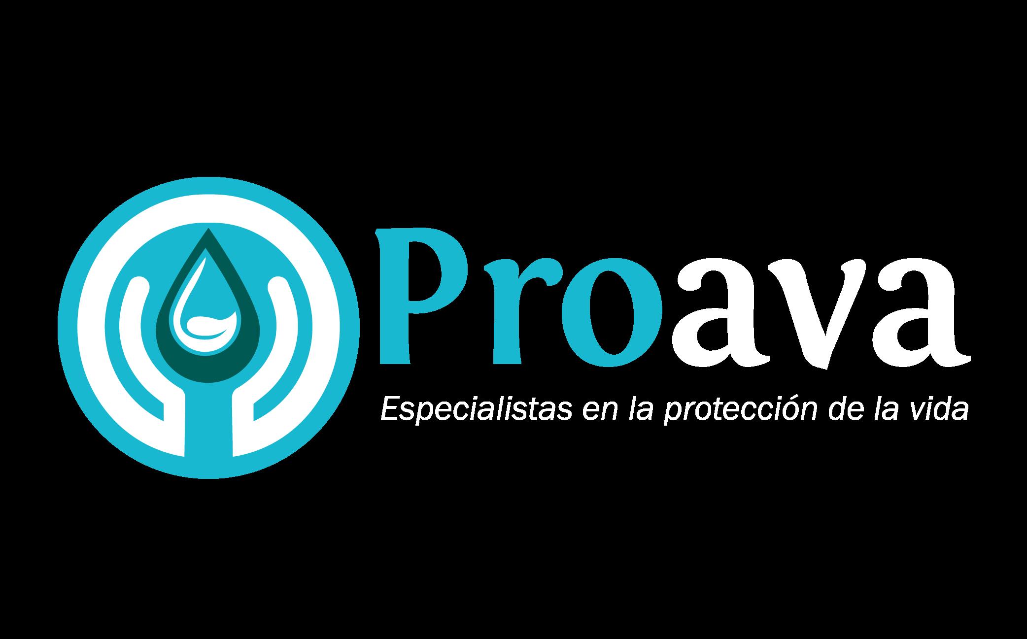 corporación Proava Medellín