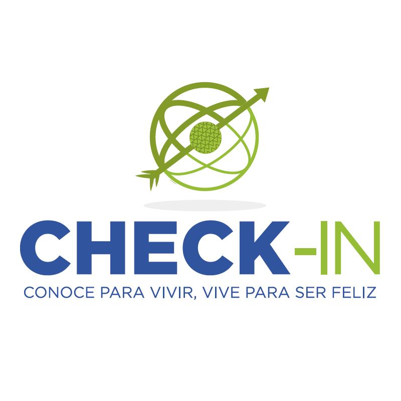 Empresa de turismo en Colombia logo