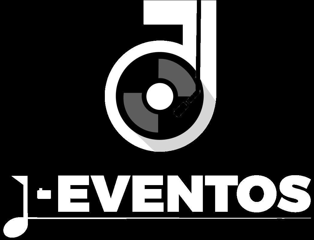 eventos corporativos logo